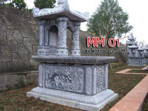 mộ đá một đao, mộ một mái đá, mộ đá một mái, mẫu mộ đá một đao, mẫu mộ đá một mái, địa chỉ làm mộ đá một đao, địa chỉ làm mộ đá đẹp, mộ một mái đá đẹp