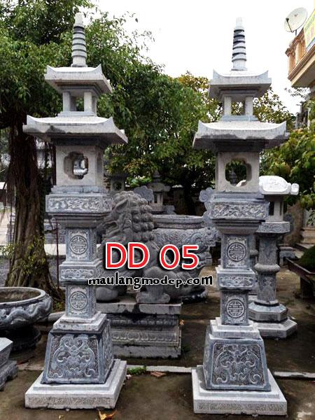 den-da-05