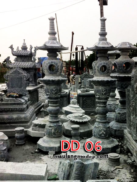 den-da-06