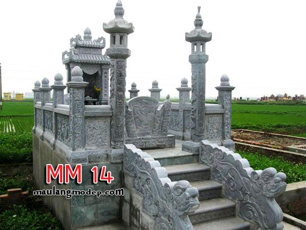 khu-lang-mo-da-dep-14