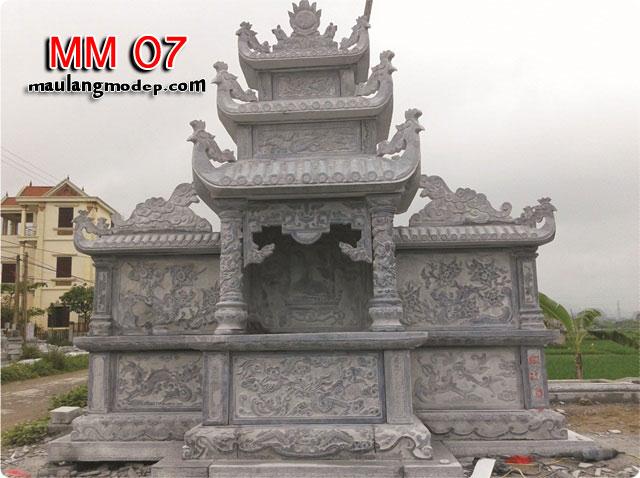 Đá mỹ nghệ Thiên Phú