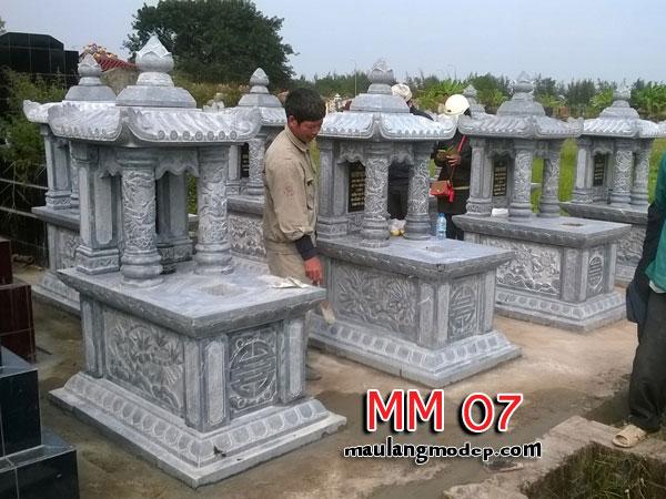 Đá mỹ nghệ Quang Sỹ